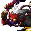 GOPNI's avatar