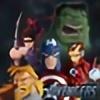 goPolart's avatar