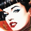 GoPsycho's avatar
