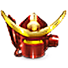 Gor0n's avatar