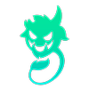 gor1ck's avatar