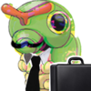 Gora-Tendo's avatar