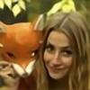 goraakkaya's avatar