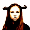 Goraell's avatar
