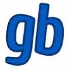 goranbaotic's avatar