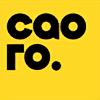 GoranCaBuhOcTojuh's avatar