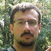 Goranczr's avatar