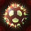 goranger's avatar