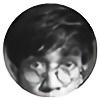Gorankun's avatar
