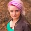 GoRazzle's avatar