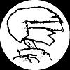 gorb's avatar