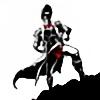 Gorbashsan's avatar