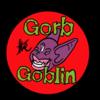GorbtheGoblin's avatar