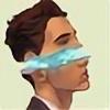 GorchakovArtem's avatar