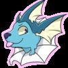 Gorchard's avatar