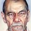 gorclegg's avatar