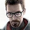 gordanfreemanplz's avatar