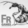 gordo01's avatar