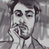 gordo258's avatar