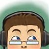 gordobruce's avatar