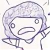 GordoGato's avatar