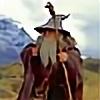gordon-lee's avatar