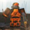 Gordon-TMM's avatar