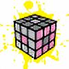 Gordon404's avatar