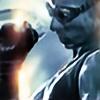 GordonAlyx's avatar