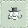 gordonf98's avatar