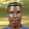GordonGoodBrother's avatar