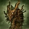 Gordonhalfgg's avatar