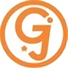 gordonjugah's avatar