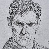 GordonJuws's avatar