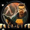 gordonphilbin's avatar