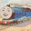 GordonTheSmartEngine's avatar
