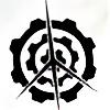 GordonWildhurst's avatar