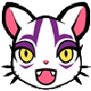 GordonZOO's avatar