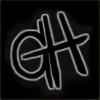 Gordoroth's avatar