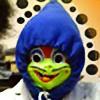 gordosemola's avatar