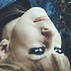gordoxa's avatar
