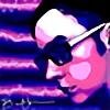 GordyDaPengwin's avatar