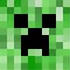 GordyTheOverlord's avatar