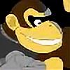 GORE-ILLA's avatar