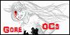 Gore-OCs's avatar