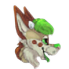 Gore-Shore's avatar