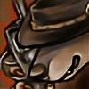 GoreandLoathing's avatar
