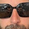 gorec's avatar