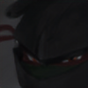 GoreChick's avatar