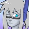 gorednekos's avatar